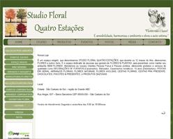 Studiofloralquatroestacoes.com.br/